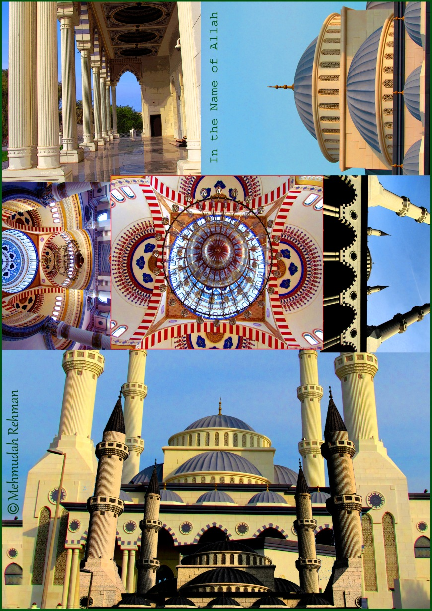 blue mosque collage copy