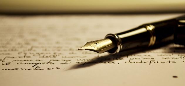 writing.jpg (630×294)